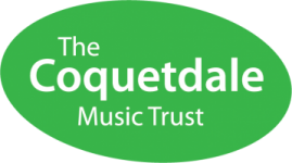 The Coquetdale Music Trust