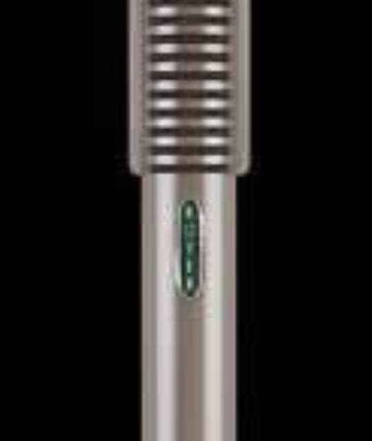 Royer Microphone